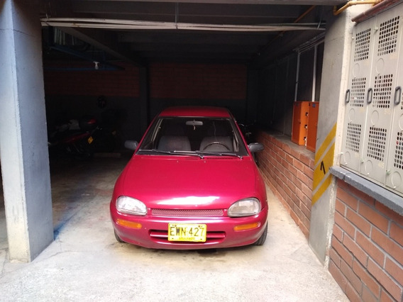 Mazda 121 Mazda 121