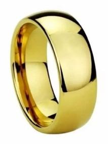 Aliança Para Oivado Ou Casamento Top De Lançamento