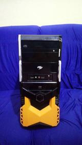 Computador G-fire