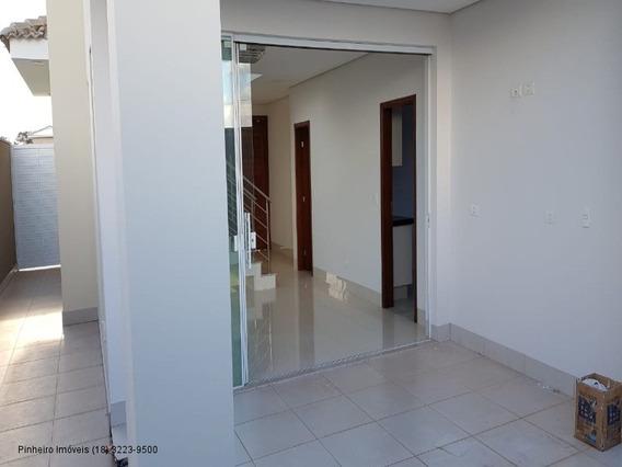 Condomínio Mizobe Alvares Machado Sp Casa A Venda - 654 - 33916220