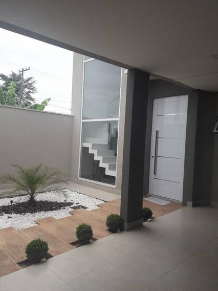 Venda - Casa - Vila Mariana - Americana - Sp - D1120780