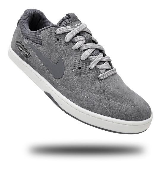Tênis Nike Eric Koston 1 Skate Lunarlon Masculinos + F. G.