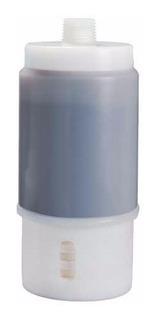 Refil Para Filtro Purificador Água Aqualar Ap200 3m