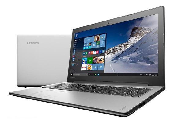 Lenovo Core I7 6500u Ideapad Nvidia 920m 12gb Ddr4 1tb