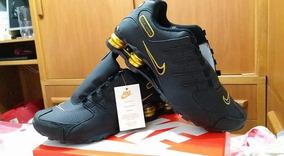 Nike Shox Nz Mod Miami Eua Núnero 40 Edição Limitada