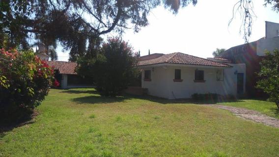 Casa En Renta Hacienda De La Labor, Praderas De La Hacienda