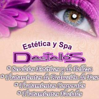 Cursos Online.depilacion, Maquillaje Y Muchos Más.