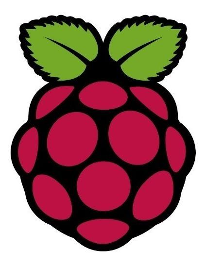 Cartão Memória Micro Sd 64gb Com Raspbian Raspberry Pi
