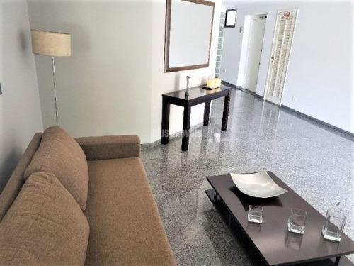 Imagem 1 de 15 de Apartamento Em Excelente Localização. Caxinguí! - Mi130742