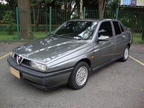 Alfa Romeo 155 Super 2.0 16v .