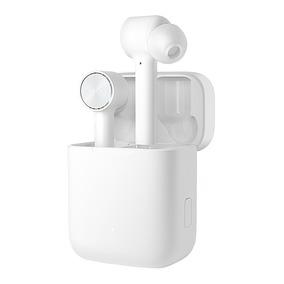 Fone Bluetooth Xiaomi Mi Airdots Pro Binaural Lacrado P Entr