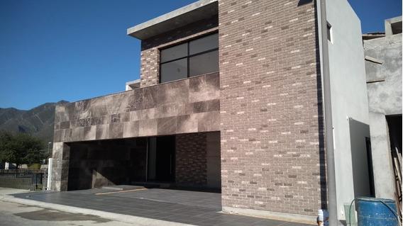 Casa En Venta En Los Cantaros Carretera Nacional