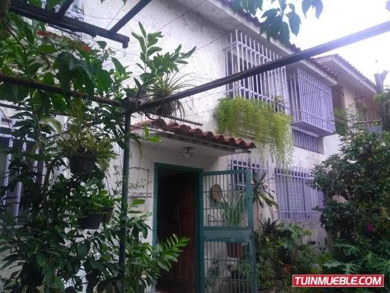 Casa En Venta Palo Verde. Caracas