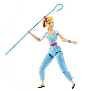 Figuras De Disney Pixar Toy Story 4