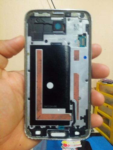 Samsung Galaxy S5 Sem Display