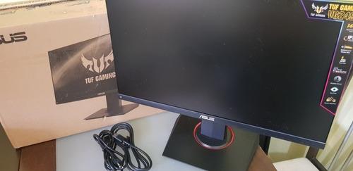 Monitor Gaming Tuf 23.8 Led