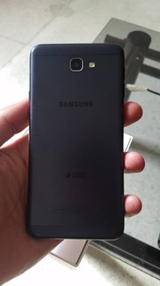 Samsung J7 Pirme 2017