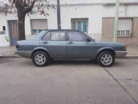 Volkswagen Senda 1994 4 Ptas.