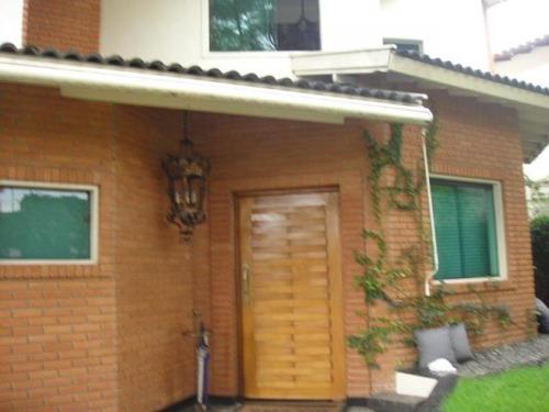 Sobrado Para Venda Em Osasco, Adalgisa, 3 Dormitórios, 3 Suítes, 6 Banheiros, 8 Vagas - 7109_2-499244