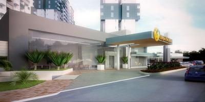 Olimpia Park Resort - Cota De Apartamento