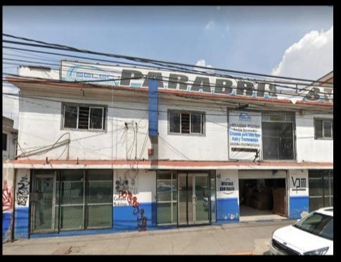 Oportunidad Plaza Comercial Tultitlan Remate Bancario