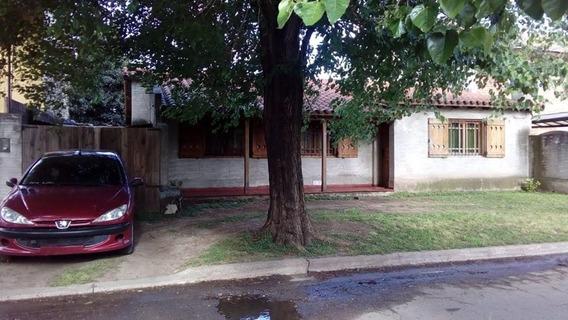 Ciudad Evita, Casa Venta