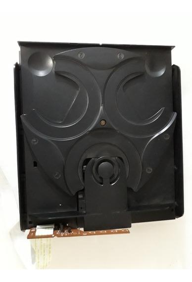 Mecanismo+leitor Ótico Som Gradiente E-600 - C/ Defeito