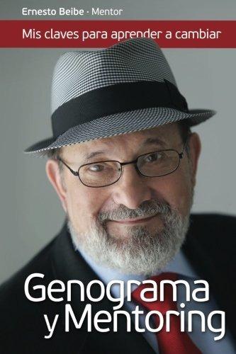 Libro : Genograma Y Mentoring: Mis Claves Para Aprender A...