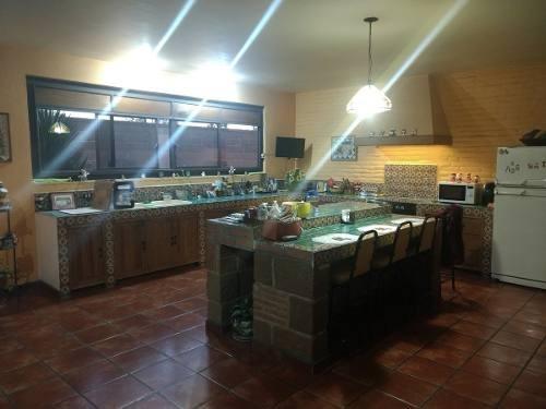 Casa Renta Vista Alegre
