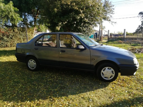 Renault R19 Sedan 1.4