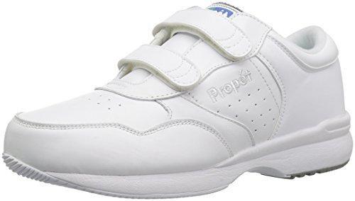 Proponer Zapatillas Para Caminar Con Tira Para Hombre
