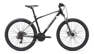 Bicicleta Giant Atx 3 2020 Rodado 27.5