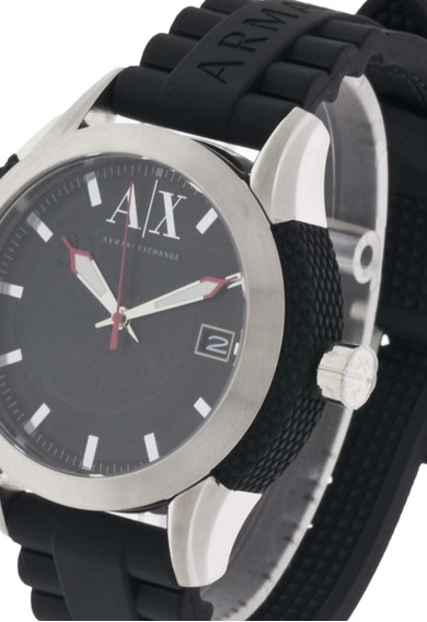 Relógio Armani Exchange Uax1226z