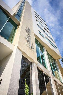 Sala Comercial Para Venda Em Duque De Caxias, Jardim Vinte E Cinco De Agosto - 1107