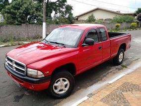 094d82e2cb Dodge 2001 no Mercado Livre Brasil