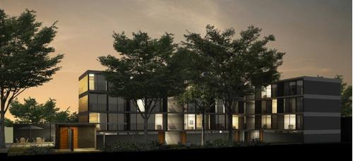 Apartamento À Venda No Bairro Brooklin Novo - São Paulo/sp - O-16944-27743