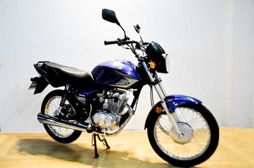 Motomel Cg 150 S2 0km Base 2021 Rayos Tambor Uno Motos