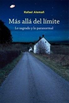 Más Allá Del Limite, Berenguer Alemañ, Melusina