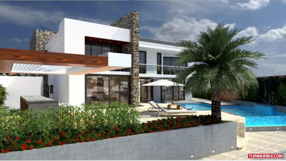 Las Villas - Casa | Se Vende | Lecheria