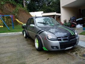 Chevrolet C2s Sport Equipado