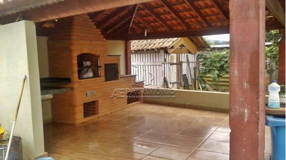 Chacara - Barreiro - Ref: 50753 - V-50753