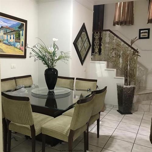 Imagem 1 de 27 de Casas À Venda  Em Jundiaí/sp - Compre A Sua Casa Aqui! - 1182588