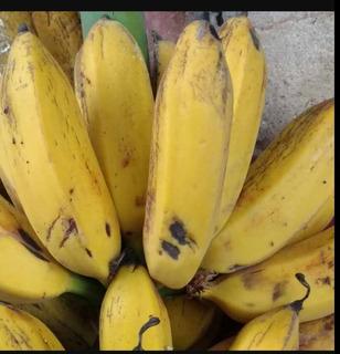 Se Vende Plátano Piña O Pera Como La Conozcan