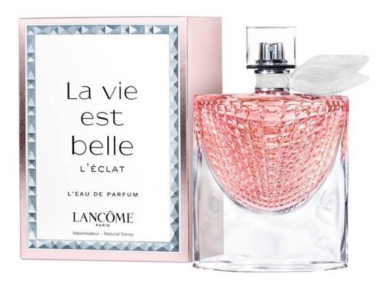 Perfume La Vie Est Belle L´eclat L´eau De Parfum 75 Ml