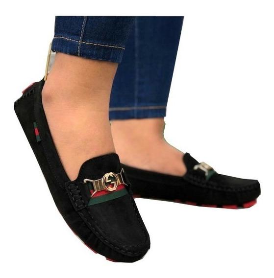 Zapatos Mujer, Mocasines Mujer, Comodos, Moda