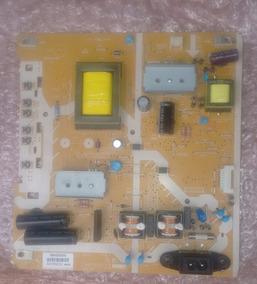 Placa Fonte Tnp4g572 Para Tv Panasonic Tc32400b