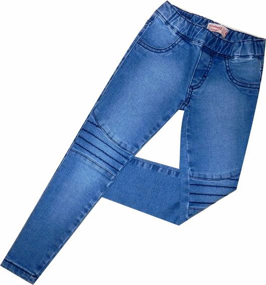 Pantalones Jeans Y Joggings Para Ninas Jean Mercadolibre Com Ar