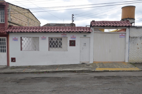 Se Vende Casa En La Mesa, Cundinamarca