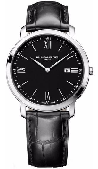 Reloj Baume & Mercier Classima 10098 Ghiberti