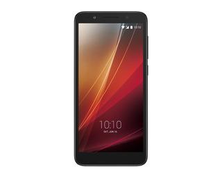 Smartphones Tcl L9 5.3 Camara 16gb Cuotas Sin Interés